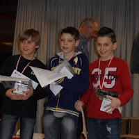 16/03/13 Lommel Prijsuitreiking LCC