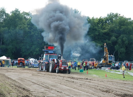 Zondag 22-07-2012 (Tractorpulling) (38).JPG