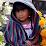 xio leon's profile photo