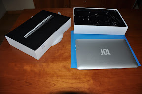 SlimBook - fotografía 1