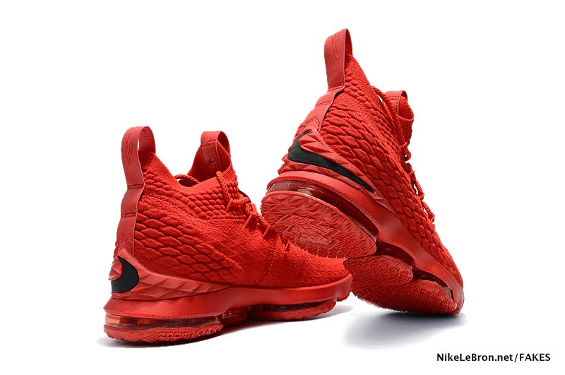 Nike Lebron Basketball Shoes