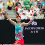 Angelique Kerber - 2016 Australian Open -D3M_7222-2.jpg