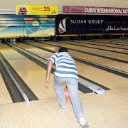 Midsummer Bowling Feasta 2010 007.JPG