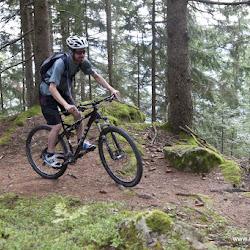 Mountainbike Fahrtechnikkurs 11.09.16-5336.jpg