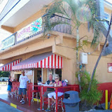 Key West Vacation - 116_5827.JPG