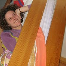 Motivacijski vikend, Lucija 2006 - motivacijski06%2B034.jpg