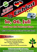 https://sites.google.com/site/gemchorfrohsinngeinsheim/presseberichte-2014#Eichfest