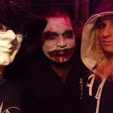 Bevers & Welpen - Halloween 2014 - IMG_1811.JPG