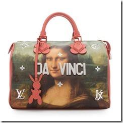 Louis-Vuitton-Limited-Edition-Masters-Da-Vinci-Speedy-30-Satchel_91594_front_large_0 (1)