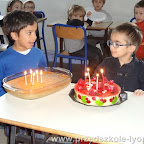 20132014ListopadoweUrodziny Rétrospective photo 1996-2016 | Ecole Maternelle Polonaise de Lyon