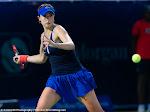 Alize Cornet - Dubai Duty Free Tennis Championships 2015 -DSC_9211.jpg