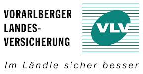 VLV Versicherung