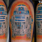 Star_Wars_Tattoos_48-590x356.jpg
