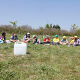 Campaments de Primavera de tot lAgrupament 2011 - _MG_1859.JPG