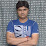 JAYESH PARMAR's profile photo