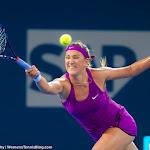 Victoria Azarenka - 2016 Brisbane International -DSC_8015.jpg