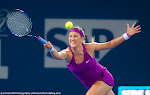 Victoria Azarenka - 2016 Brisbane International -DSC_8015.jpg