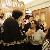 H.H Pope Tawadros II Visit (4th Album) - _09A9531.JPG