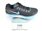nike lunarglide4 gram Weightionary