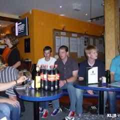 Bowling 2010 - P1030736-kl.JPG
