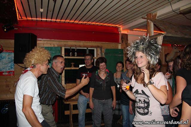 Café t Hert, Sint Anthonis - IMG_6465.jpg