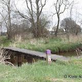 Zwarte Dennentocht 2014 - IMG_9784.jpg