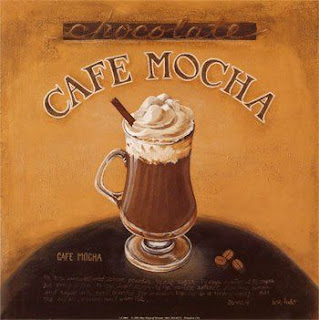 Cafe-Mocha-Print-C10317701.jpg