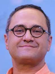 Rambod Javan Net Worth, Income, Salary, Earnings, Biography, How much money make?