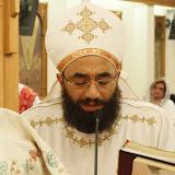 Clergy Meeting - St Mark Church - June 2016 - _MG_1825.JPG