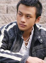 Tim Tian Muchen China Actor