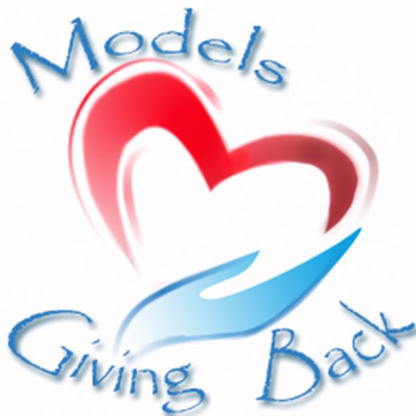 ModelsGivingBackNEW HQ