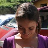 Rekolekcje w Piwnicznej 2009 - IMG_8802.jpg