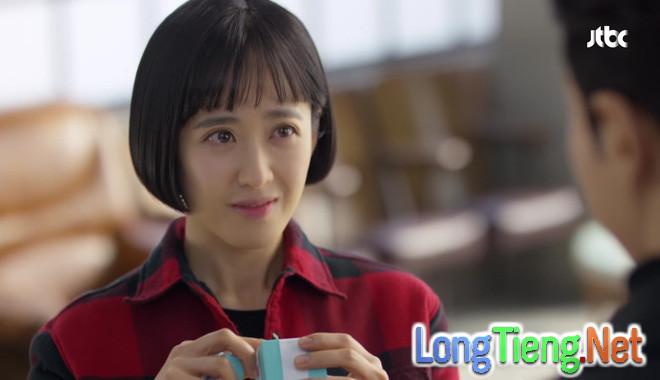 Sau đêm mây mưa, Park Hae Jin đã… có con với nữ chính Man to Man? - Ảnh 24.