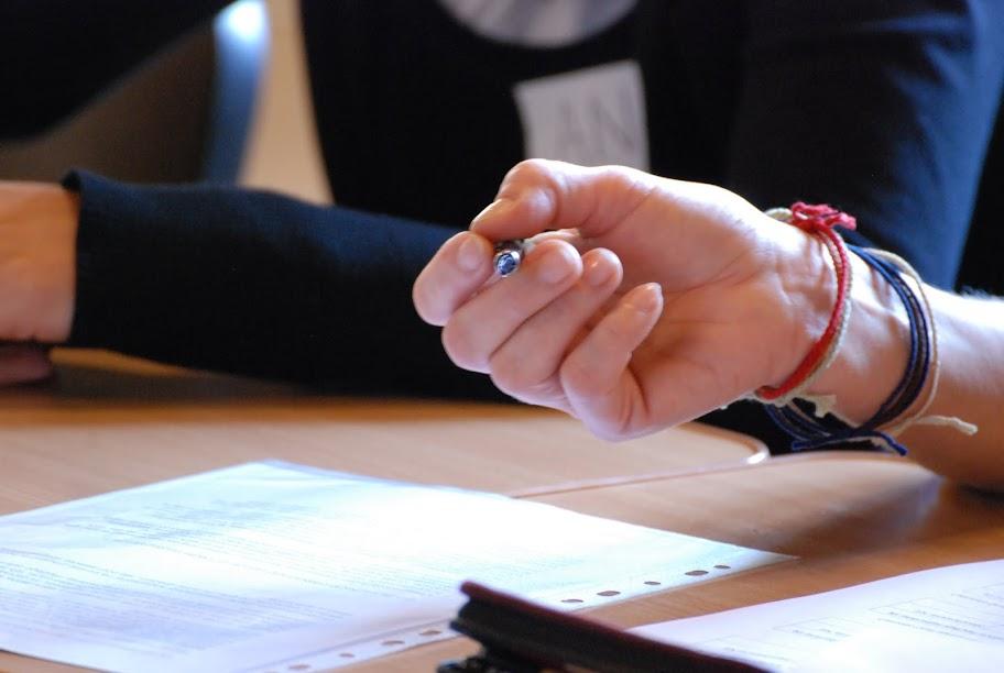Warsztaty dla nauczycieli (2), blok 6 21-09-2012 - DSC_0339.JPG