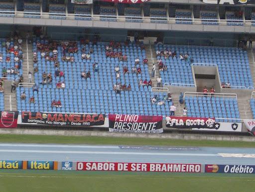 Botafogo 0 x 1 Flamengo 030.jpg
