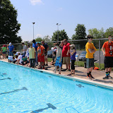 SeaPerch Competition Day 2015 - 20150530%2B10-04-03%2BC70D-IMG_4827.JPG