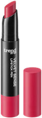 4010355284389_trend_it_up_Lipstick_Pen_50