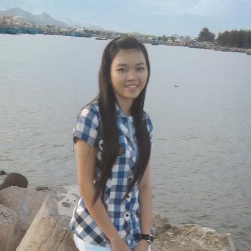 Kim Yên Văn picture