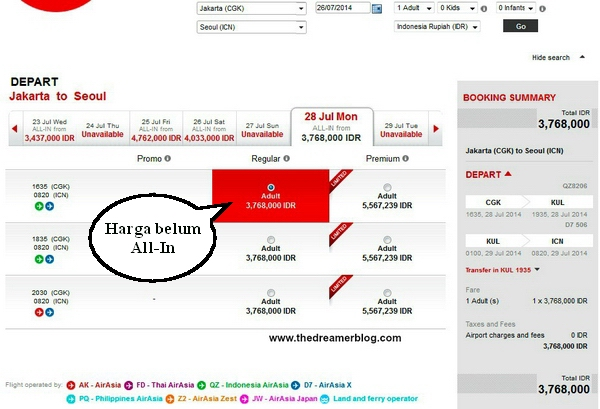 Image Result For Cara Tips Dan Trik Membeli Tiket Pesawat Promo Murah