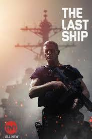Con Tàu Cuối Cùng Phần 4