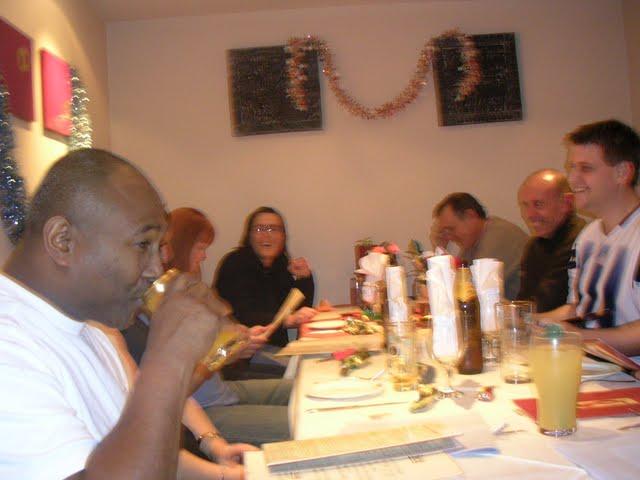 Xmas meal 2008 - DSCN0772.JPG