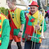 2015 carnaval - Optocht%2BOlland%2B2015%2B227.JPG
