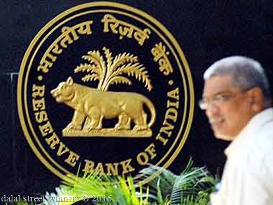 why-the-RBI-hiked-CRR_thumb1