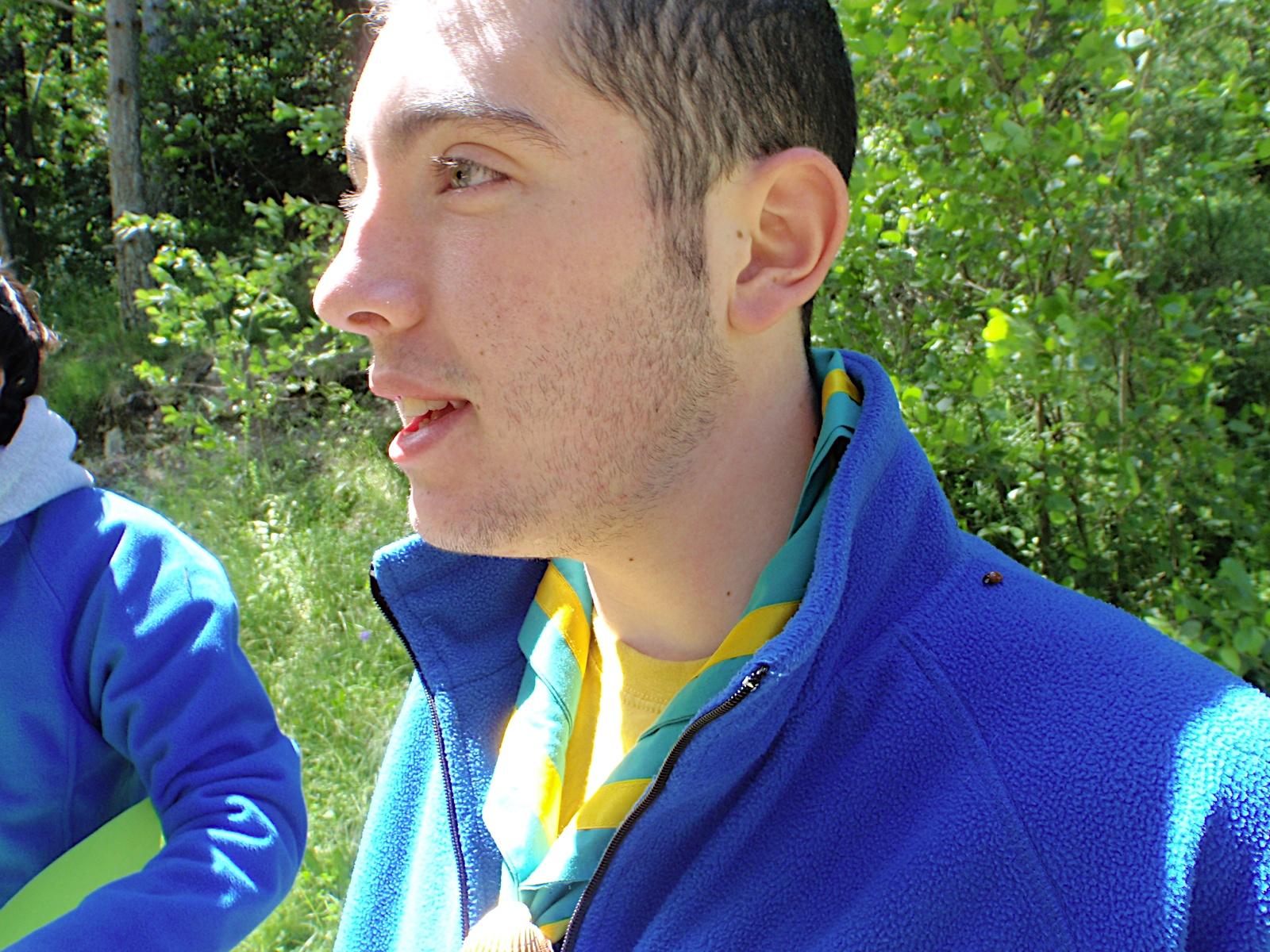 Sortida Cloenda dAgrupament a Planoles 2010 - P6200510.JPG