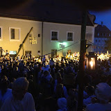 Altstadtfest 2013 - IMAGE_441F88B6-763D-4FE9-8A1E-5653F6FB9F7E.JPG