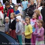 2013.07.19 Lõhnavad Tartu Hansapäevad - AS20130720THP_451S.jpg