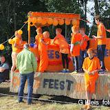 Optocht in Ijhorst 2014 - IMG_0918.jpg