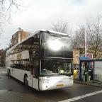 Vanhool van Lanting bus 45.JPG