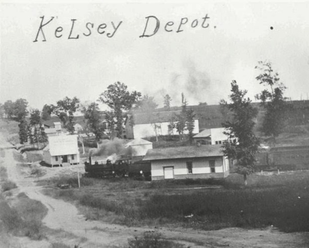 kelsey depot_thumb[3]
