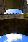 pár fotek na viaduktu 5
